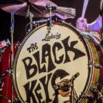 011_Blackkeys