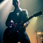 014_Donots