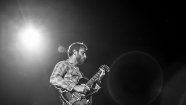 Fotos von The Black Keys