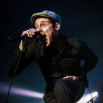 020_Donots