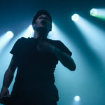 028_Donots