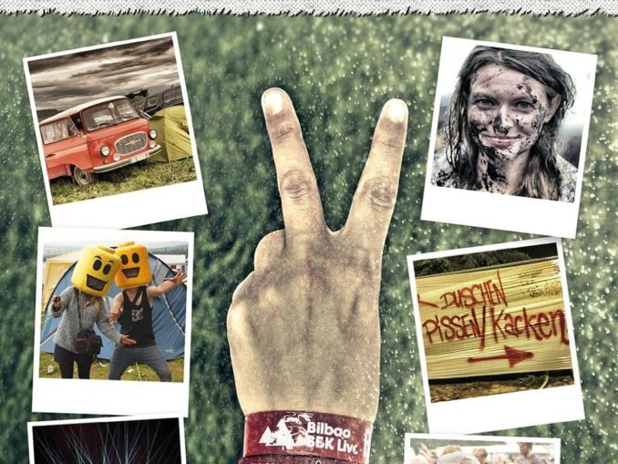 40_Festivals