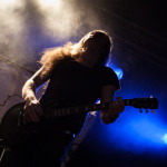 Alcest_02.12.12_Cologne-1157