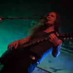Alcest_02.12.12_Cologne-1158
