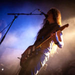 Alcest_02.12.12_Cologne-1161