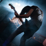 Alcest_02.12.12_Cologne-1169