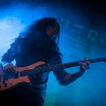 Alcest_02.12.12_Cologne-1175