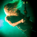Alcest_02.12.12_Cologne-1190