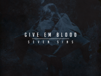 Give_em_Blood_Cover