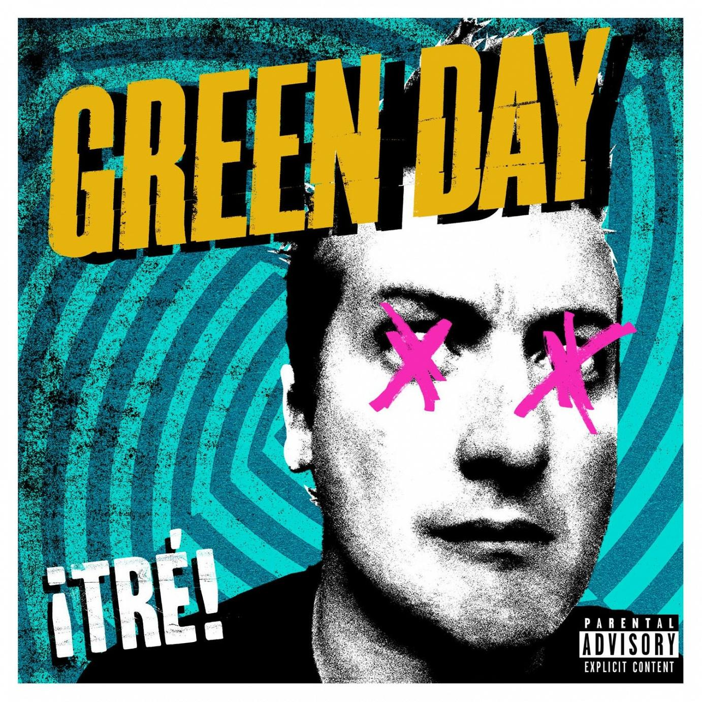 Green_Day-Tre