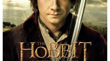 """THE HOBBIT – An Unexpected Journey"", Soundtrack von Howard Shore"