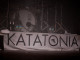 Katatonia_02.12.12_Cologne-1191