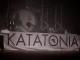 Katatonia_02.12.12_Cologne-1191