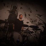 Katatonia_02.12.12_Cologne-1192