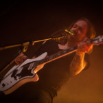 Katatonia_02.12.12_Cologne-1197
