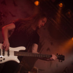 Katatonia_02.12.12_Cologne-1229