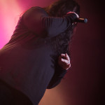 Katatonia_02.12.12_Cologne-1238