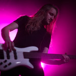 Katatonia_02.12.12_Cologne-1240