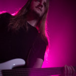 Katatonia_02.12.12_Cologne-1242