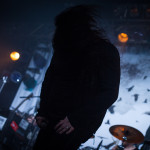 Katatonia_02.12.12_Cologne-1263