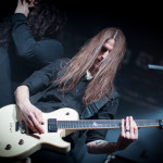 Katatonia_02.12.12_Cologne-1295