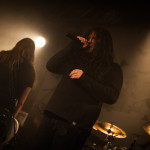 Katatonia_02.12.12_Cologne-1328