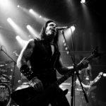 Morbid_Angel_Garage_Saarbrücken-6900