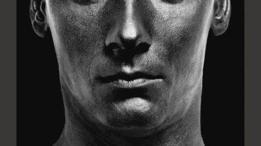 Rammstein – Videos 1995 – 2012