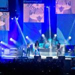 Fotos von SIlbermond am 05.12.2012 in der Lanxess Arena, Kšln
