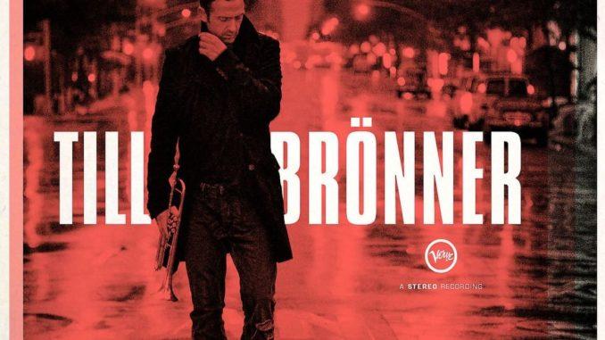 Till_Brönner_Cover