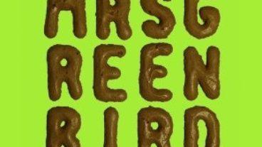 Mrs. Greenbird legen ein fluffig-leichtes Debütalbum