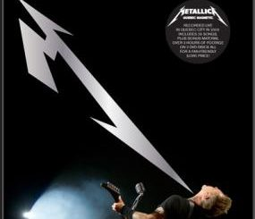 metallica-quebec-magnetic-dvd-cover