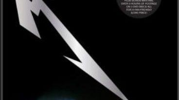 """Metallica lassen auf """"Quebec Magnetic"""" das Colisée Pepsi erbeben!"""
