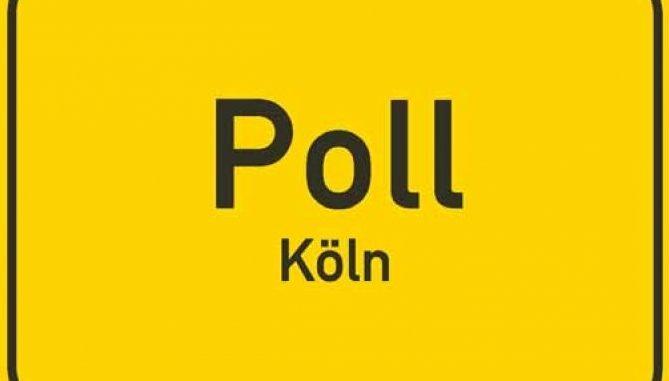 MHQ Poll Köln