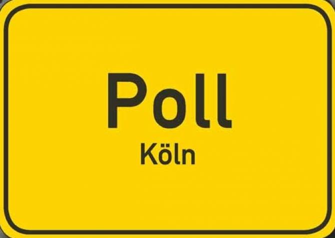 Und leise rieselt der Poll… Die Tops und Flops des Jahres 2013 aus der Musicheadquarter-Redaktion!