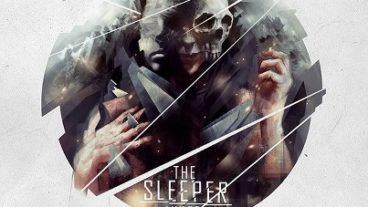 """The Sleeper überzeugen mit lauten und leisen Tönen auf ihrem Debüt """"Aurora"""""""