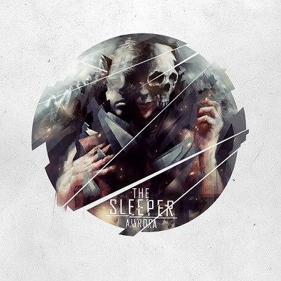 The Sleeper überzeugen mit lauten und leisen Tönen auf ihrem Debüt