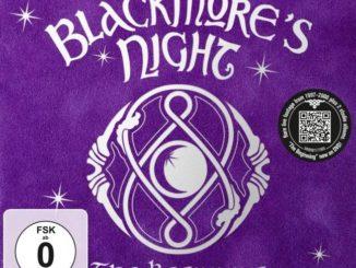 BlackmoresNight_TheBeginning2