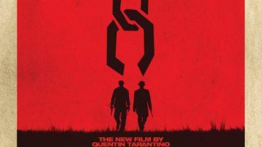 Quentin Tarantino auf den Spuren von Ennio Morricone: die Filmmusik zu