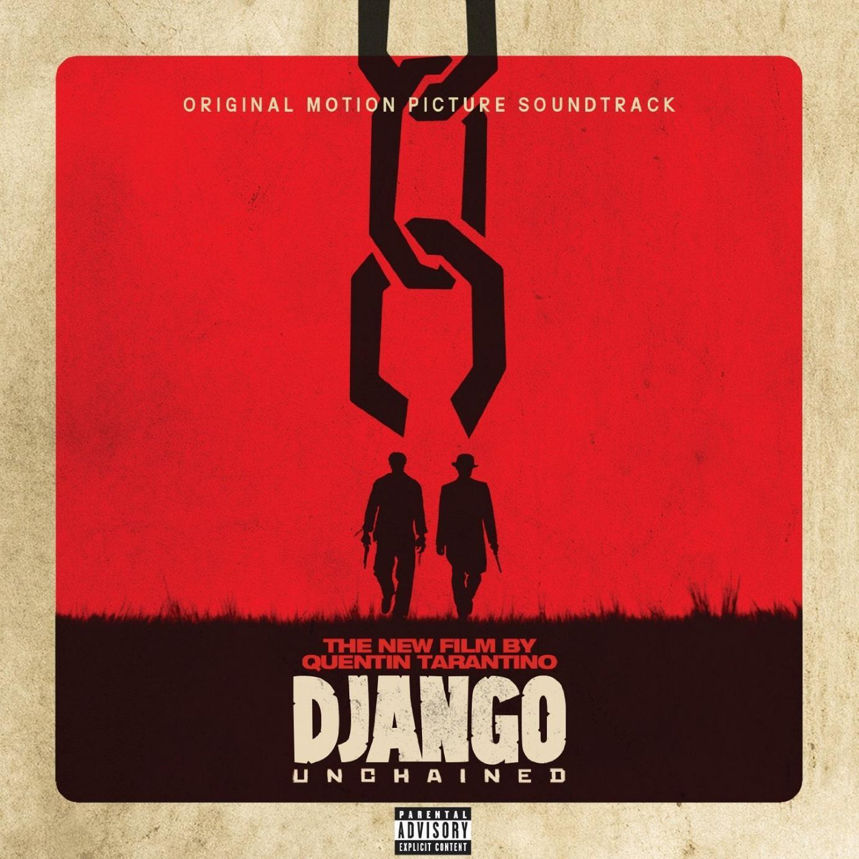 """Quentin Tarantino auf den Spuren von Ennio Morricone: die Filmmusik zu """"Django Unchained"""""""