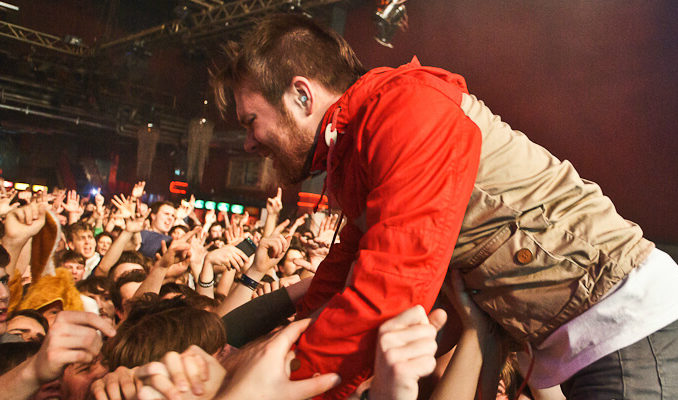 EnterShikari_LMH_2013