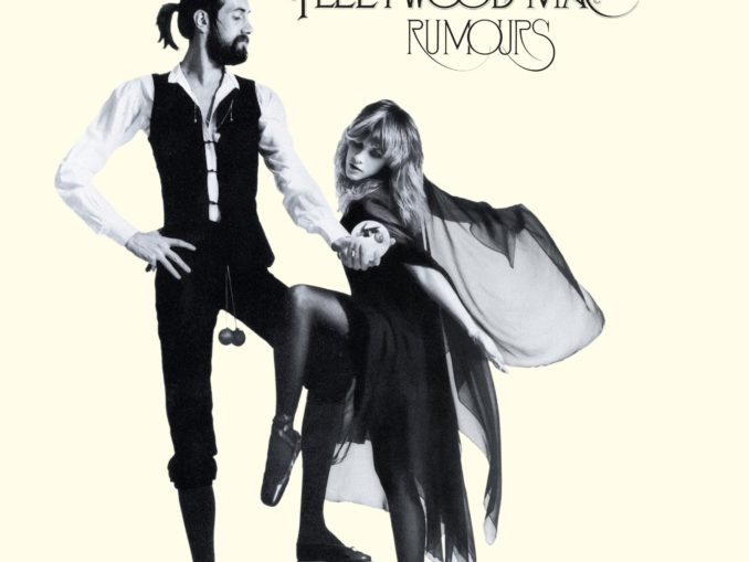 Fleetwood_CD
