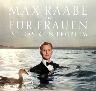 Max_Raabe