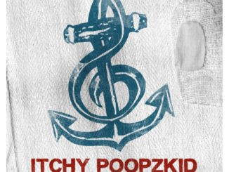 Poopzkid_Cover