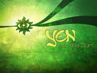 Yen_CD_Cover
