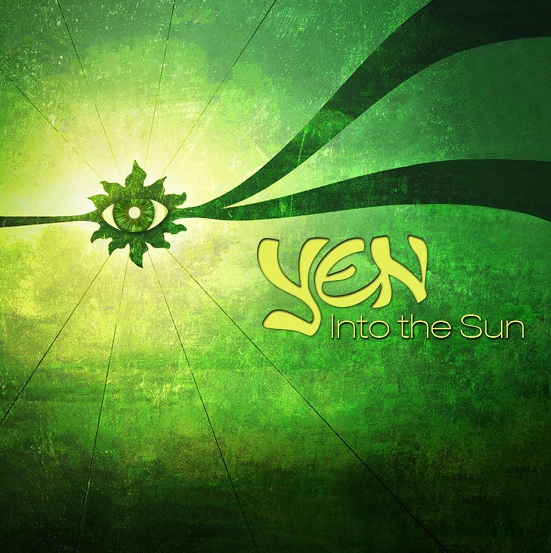 """YEN starten ihre emotionale Reise """"Into The Sun"""""""