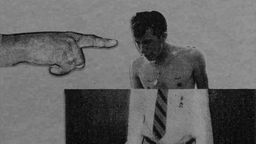 Bad Religion präsentieren sich auf