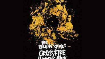 "The Rolling Stones – ""Crossfire Hurricane"" – Der Film"