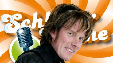 Das erste Mal mit Band – Mickie Krause über seine Karriere, seine Auftritte im Kölner Luxor sowie über Schlampen und Miststücke aller Art