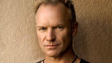 Sting – My Songs-Tour – live am 11.07.2021 auf dem Kunstrasen Bonn
